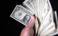 ریزش شدید قیمت دلار / کیش و مات دلاربازان در کانال جدید + جزئیات