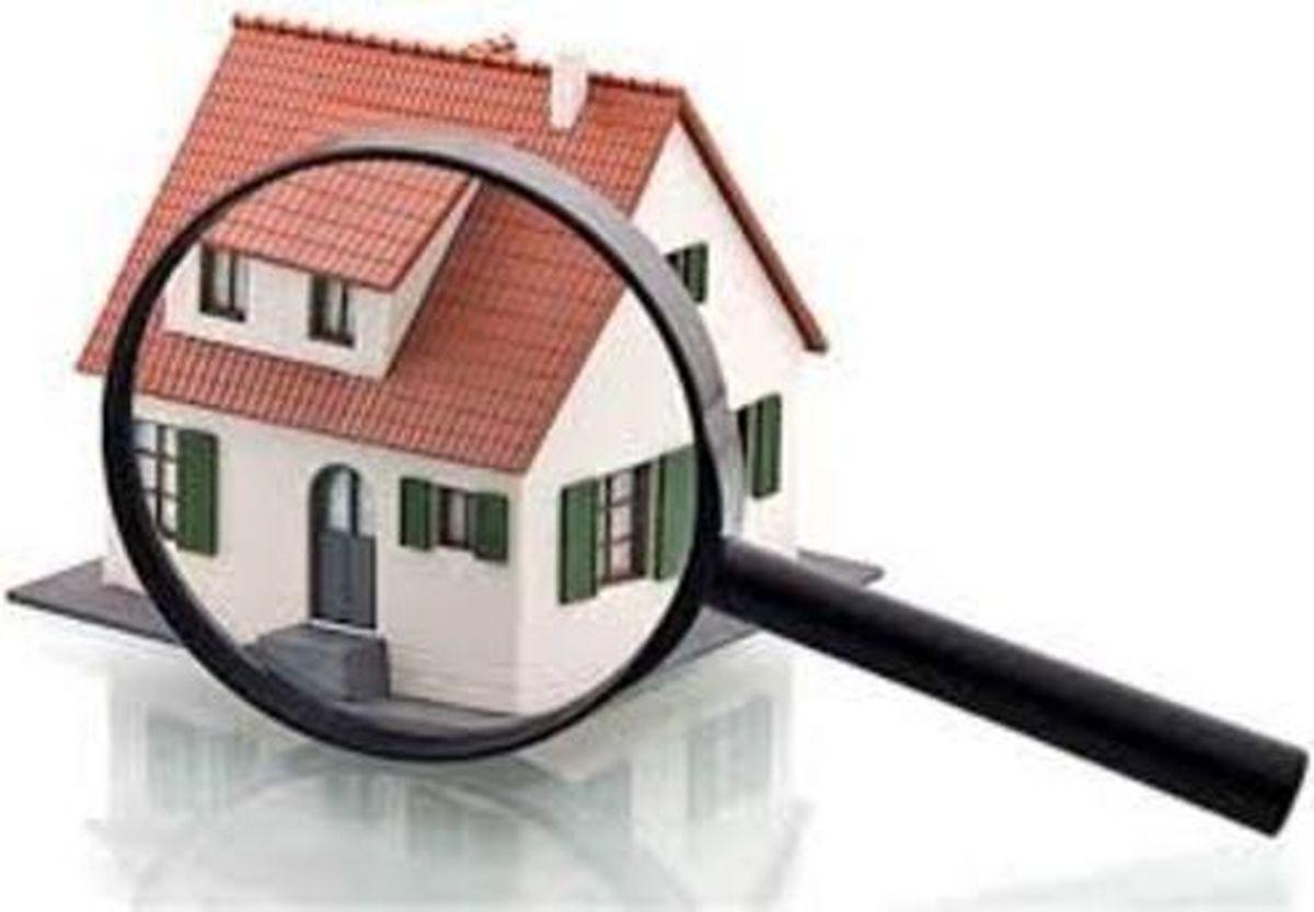 مظنه قیمت خانه در منطقه تهرانپارس چقدر است؟