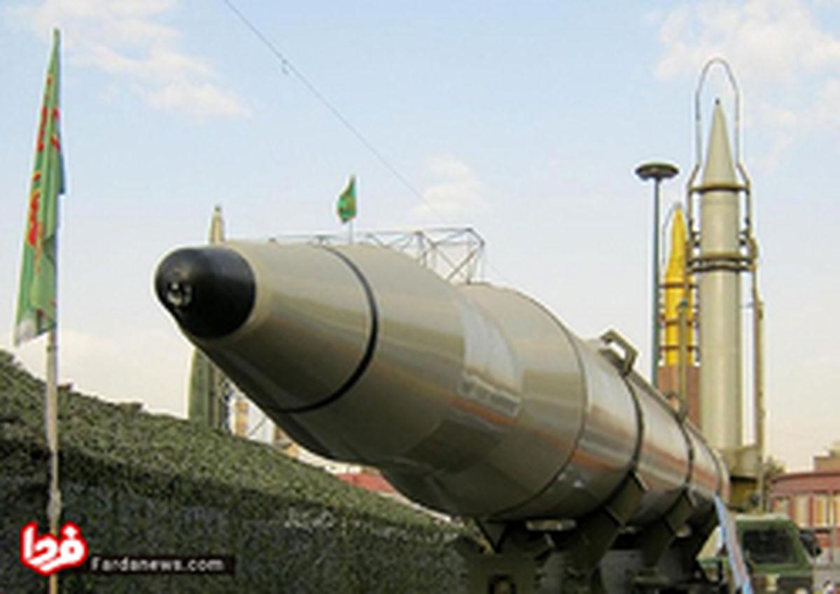 ما در برجام امنیتمان را فروخیتم/ آمریکا به دنبال خلع سلاح ایران است نه جمهوری اسلامی/ روسها گفتند: نمیگذاریم شما هستهای شوید/ هدف آمریکا ایجاد نارضایتی مردم از حاکمیت است