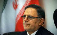 روابط بانکی ایران و کرواسی گسترش مییابد