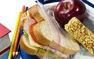 کولهپشتی دانشآموزان را از این خوراکیها پر کنید