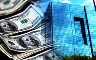 فعالان بازار: کاهش قیمت دلار تا چند روز آینده