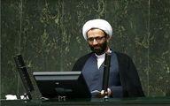 انتقاد نماینده مجلس از نحوه برکنار وزیر صمت