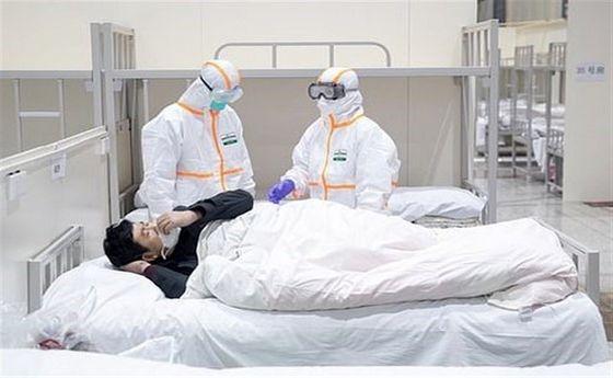 تفاوتهای سه ویروس شایع از آنفلوانزا تا کرونا