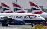 وزیر راه: مسافران ورودی فرودگاه امام ردیابی میشوند
