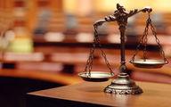 دستگیری ۶نفر از عاملان سوء قصد به رئیس دادگستری کهگیلویه