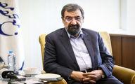 محسن رضایی: تولید ملی راه بیفتد درآمد سرانه مردم زیر ۵۰ هزار دلار نخواهد بود