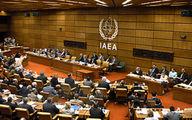 ادعای بازرس آژانس انرژی اتمی علیه ایران
