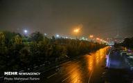 اجرای منع تردد شبانه از امشب در اسلامشهر