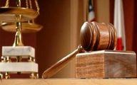 حکم جالب دادستانی برای نانوای لجباز کرجی