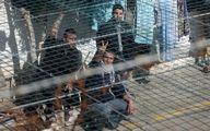 انجمن اسرای فلسطین: ۹۵ درصد اسرای فلسطینی شکنجه میشوند