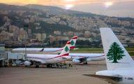 طرح تروریستی علیه فرودگاه بیروت لو رفت