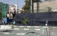 جزئیات عزاداری در بوستانهای تهران اعلام شد