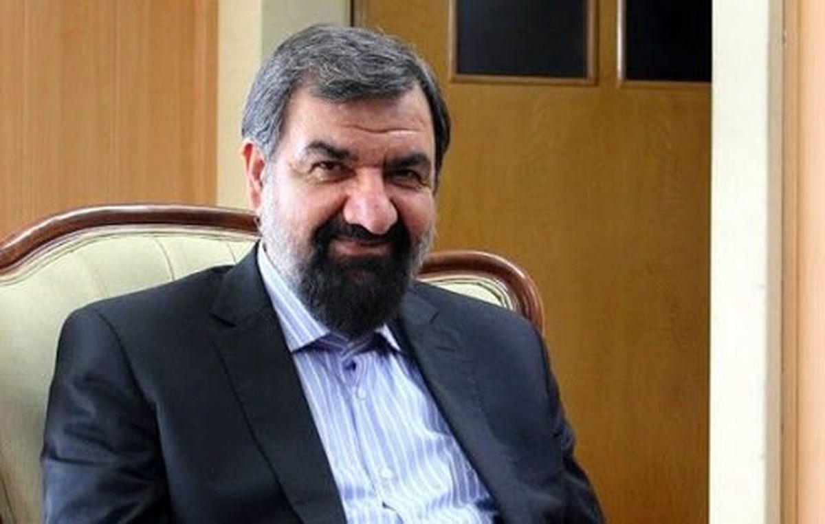 ستادهای انتخاباتی محسن رضایی فعال شد؟