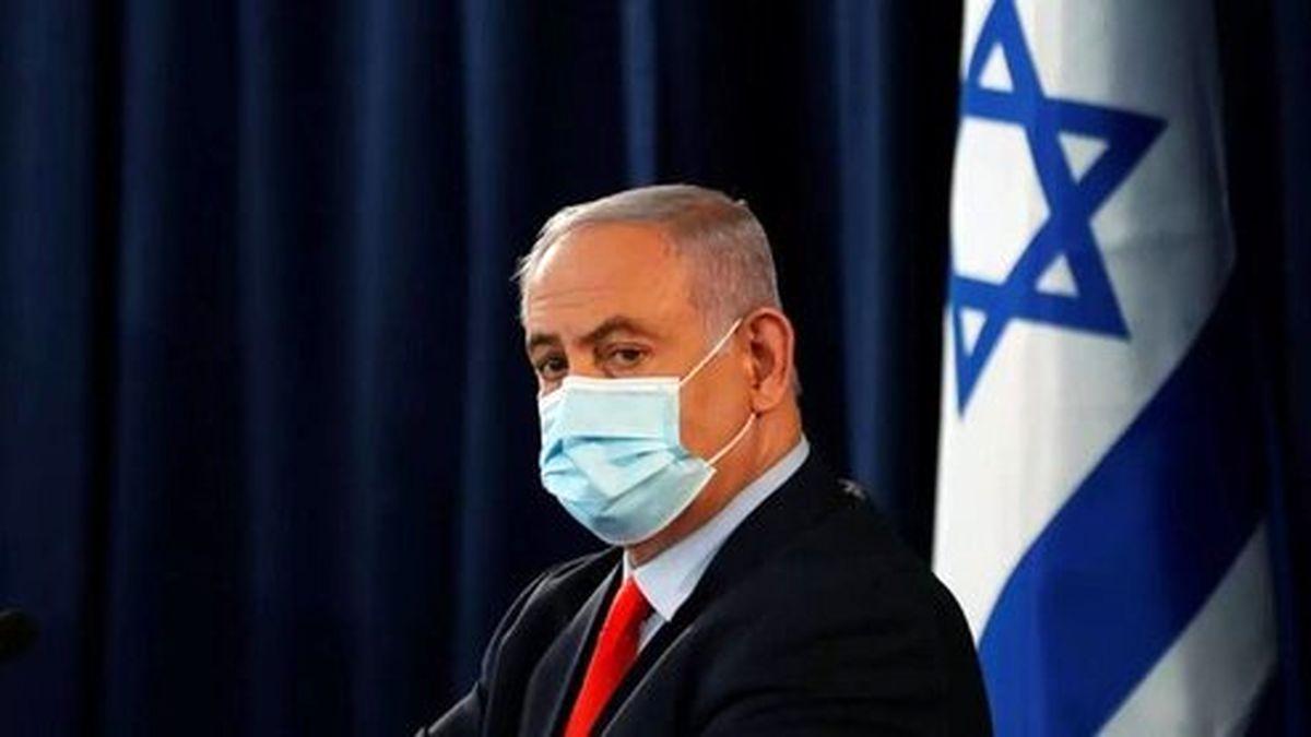 درخواست نتانیاهو از اروپا برای «ذبح حلال»
