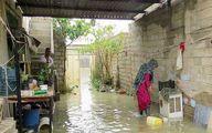 آخرین وضعیت امداد رسانی به مناطق سیلزده جنوب