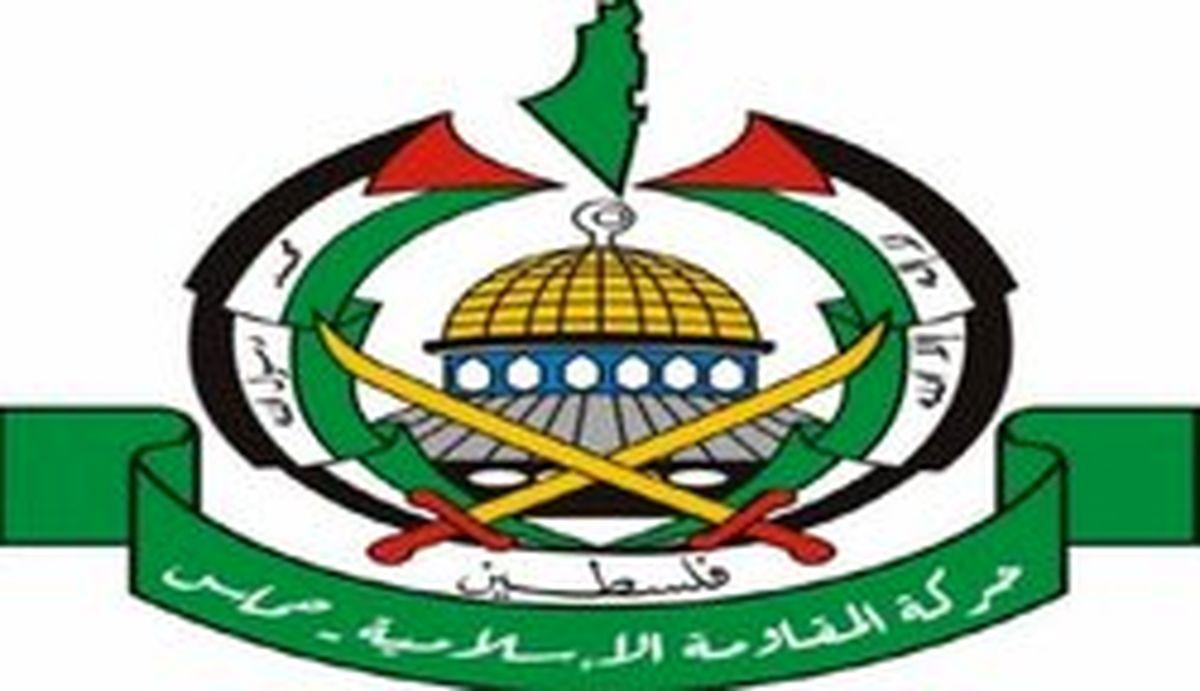 حماس شایعه پیشنهاد آتشبس طولانی با اسرائیل را رد کرد