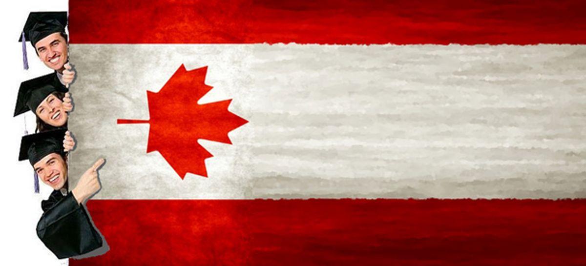 رشته دندانپزشکی در کانادا | در کانادا به یک دندانپزشکی ماهر تبدیل شوید