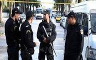 خنثیسازی طرح تروریستی در تونس