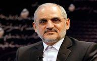 نیاز تهران به ۱۵هزار کلاس جدید