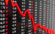تاثیر خروج آمریکا از برجام بر روابط بانکی
