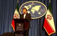 واکنش تهران به انصراف احتمالی مصر از حضور در ناتوی عربی