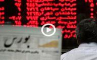 ورود مجلس به وضعیت بازار بورس