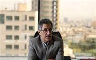دلایل خروج اقتصاد ایران از ریل اصلی خود