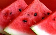 به این ۸ دلیل از خوردن هندوانه غافل نشوید