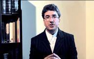 ارزیابی گرامی مقدم درباره تماس های دفتر رئیسی