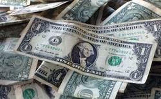 قیمت دلار، قیمت لیرترکیه، قیمت درهم امارات، قیمت دینار عراق، قیمت یورو، قیمت پوند و قیمت دلار کانادا امروز ۹۷/۰۹/۰۷