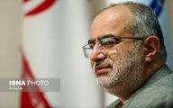 واکنش مشاور روحانی به اظهارنظرها درباره تعویق کنکور ۹۹