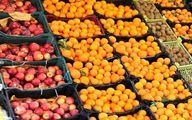 برنامه وزارت جهاد برای کاهش قیمت میوه