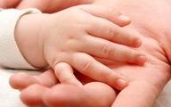 ورود دادستانی به پرونده خرید و فروش نوزاد در گرگان