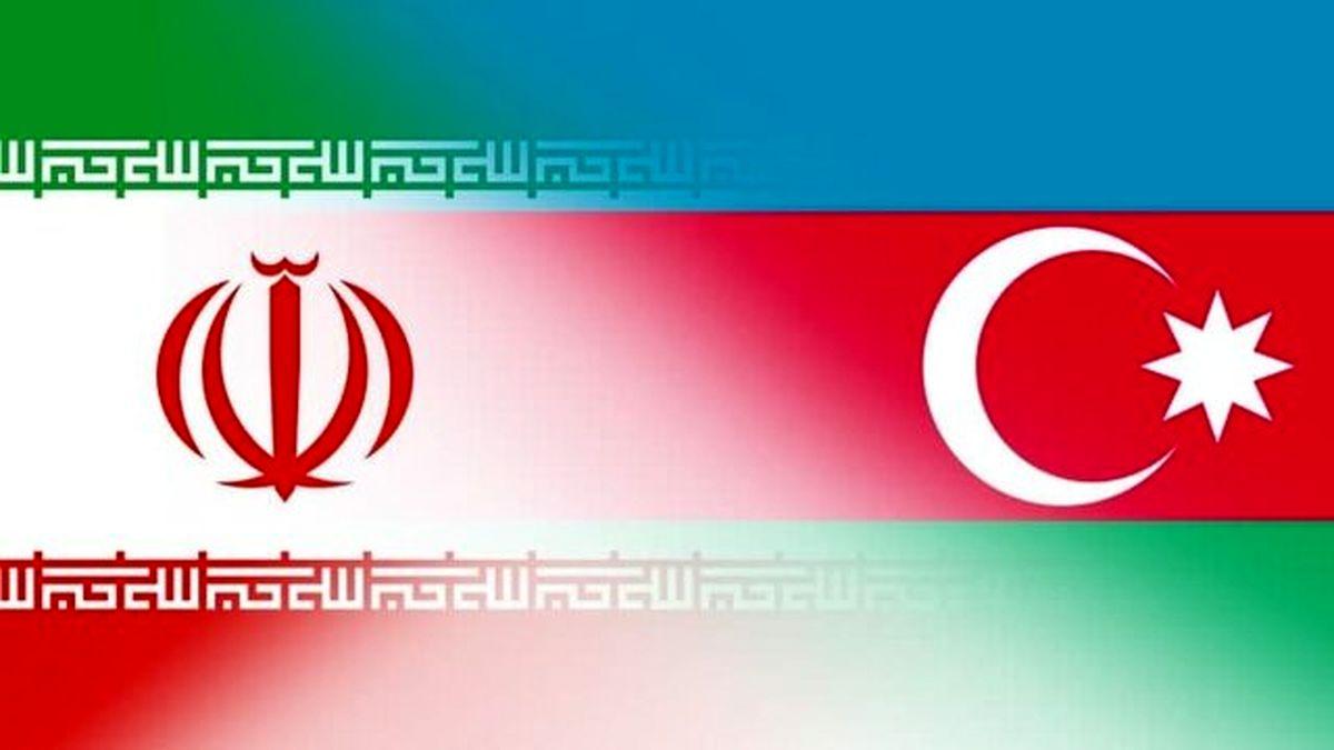 انتقال دو ایرانی زندانی در آذربایجان به ایران