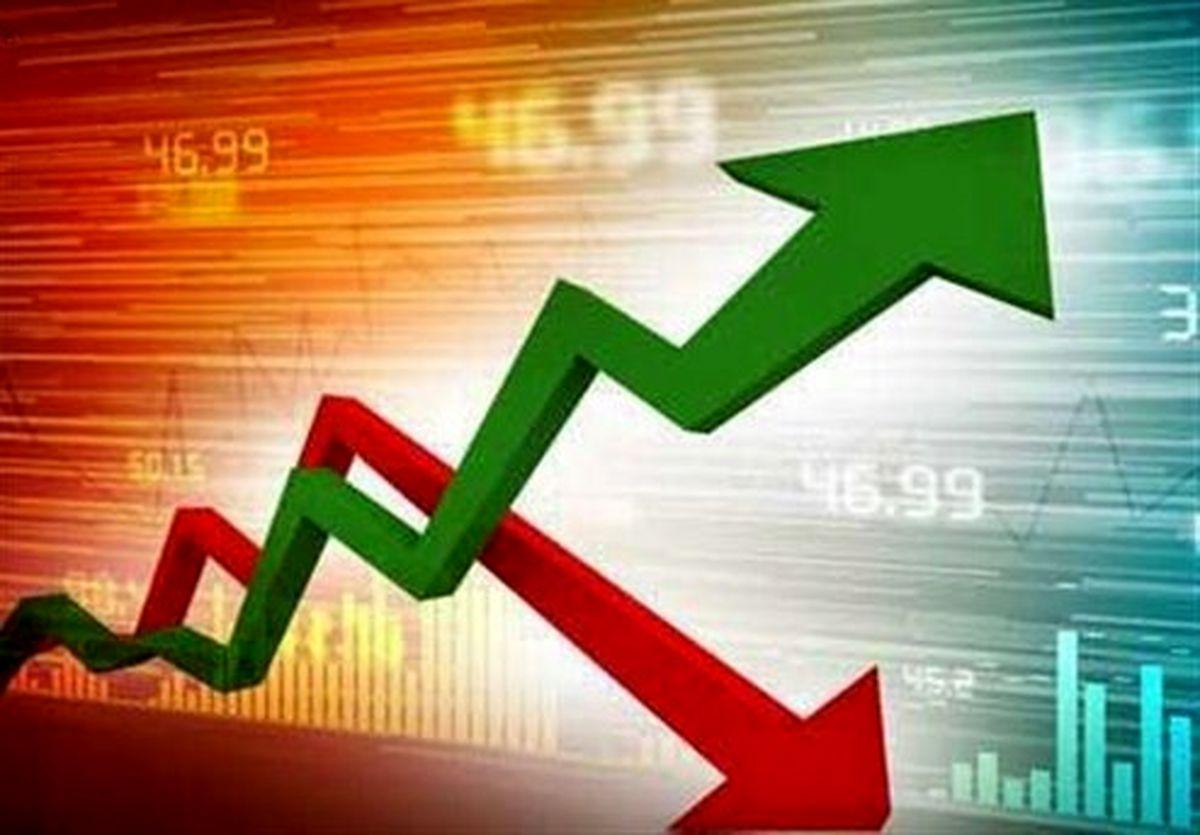 آخرین پیش بینیها درباره بورس و قیمت دلار