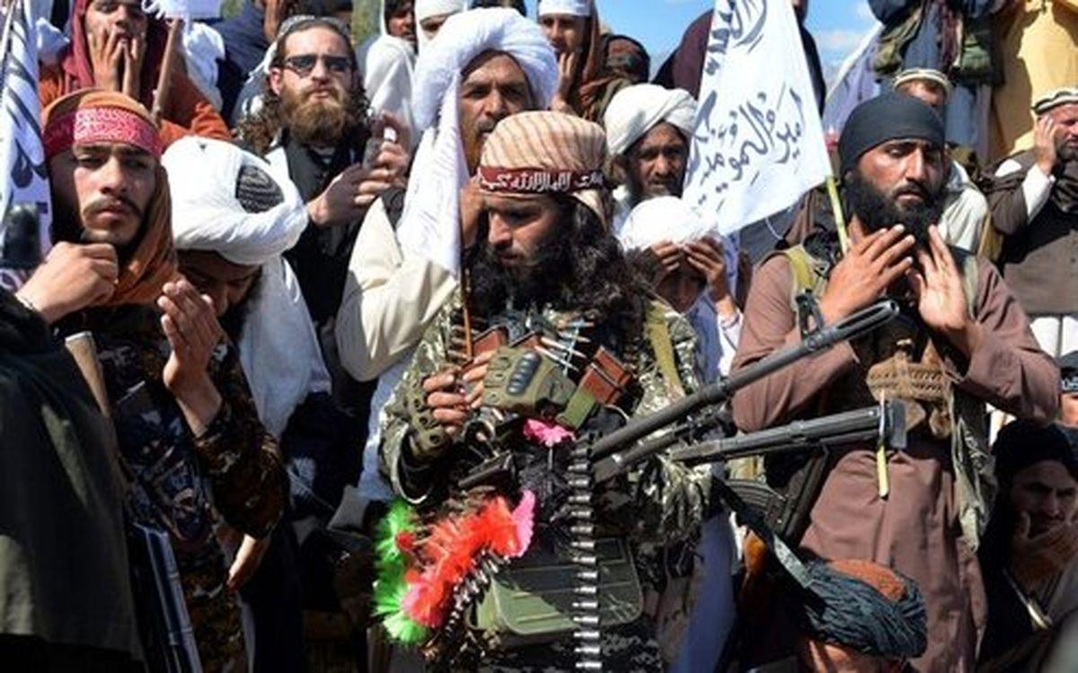 کشته شدن ۱۸ تن در جریان ۲ حمله در افغانستان