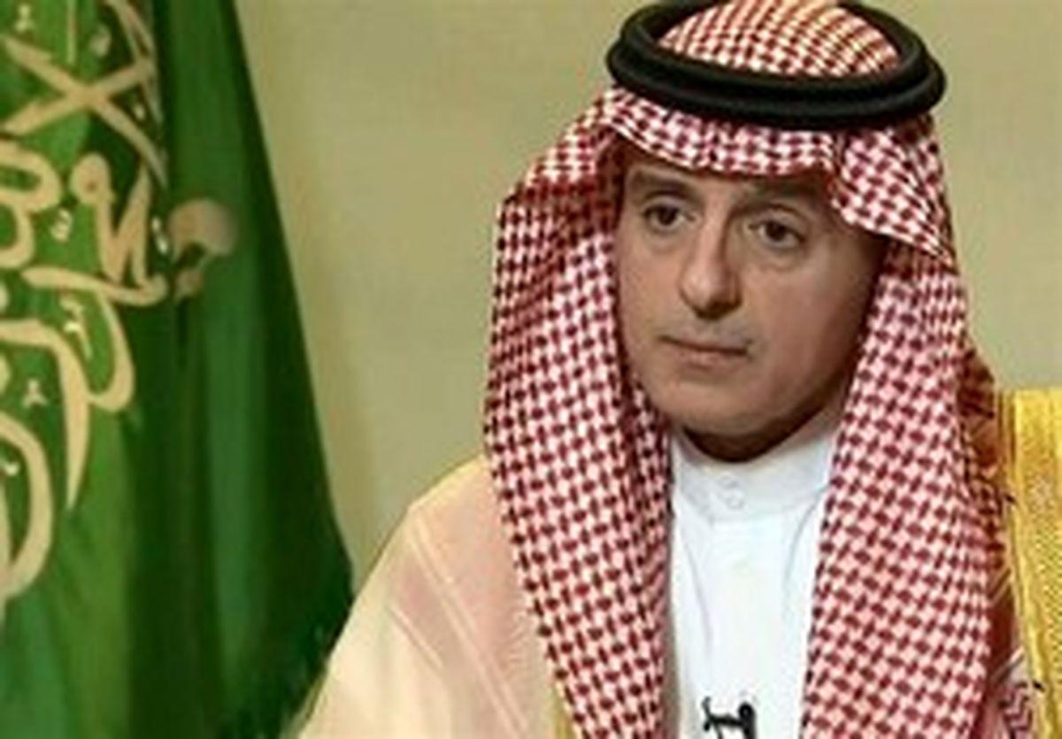 گفتوگوی مقامات آمریکایی و سعودی درباره تحولات منطقهای