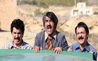 «زیرخاکی» پربیننده ترین سریال رمضانی تلویزیون شد