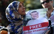 ماجرای دو منتقد دیگر عربستانی که ربوده شدند/ سعود بن سیف الناصر چگونه فریب خورد و سوار هواپیمای سعودی شد؟/ترکی بن بندر منتقدی که در مراکش تحویل سعودی شد!