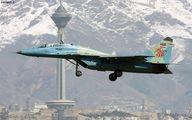 آیا کشورهای فروشنده تسلیحات به ایران تحریم میشوند؟