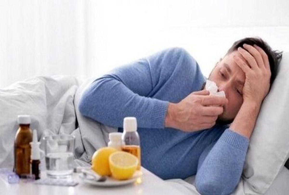 نسخه طب سنتی؛ چه کنیم تا سرما نخوریم؟