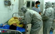 هر بیمار کرونایی چقدر هزینه برای بیمارستان دارد؟