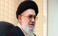 تلاش موسوی خوئینیها برای لیدری جریان اصلاحات