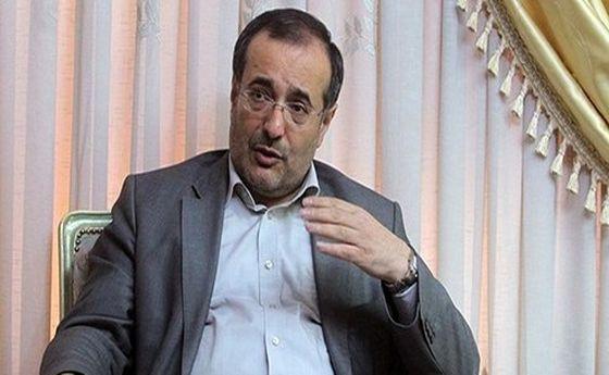 وزیر اسبق صنعت: ادغام وزارت صنعت و بازرگانی، سیاسی نبود