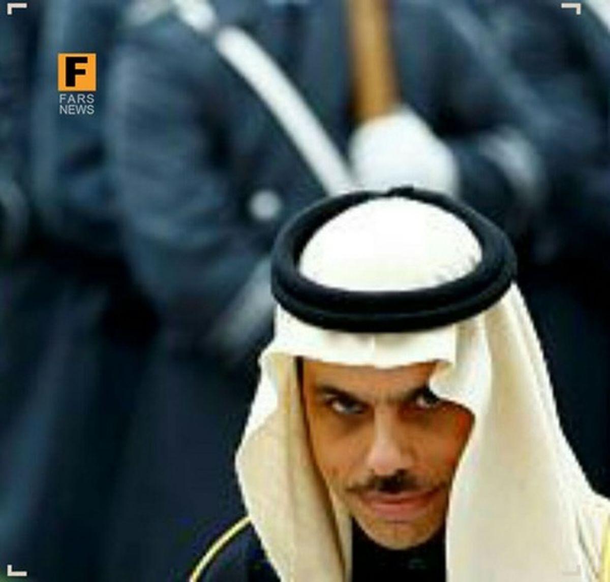 عربستان: درباره ایران با بایدن گفتگو خواهیم کرد