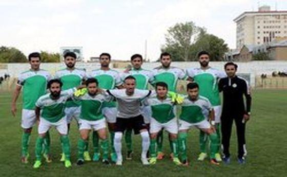 اتفاق هولناک در فوتبال ایران!