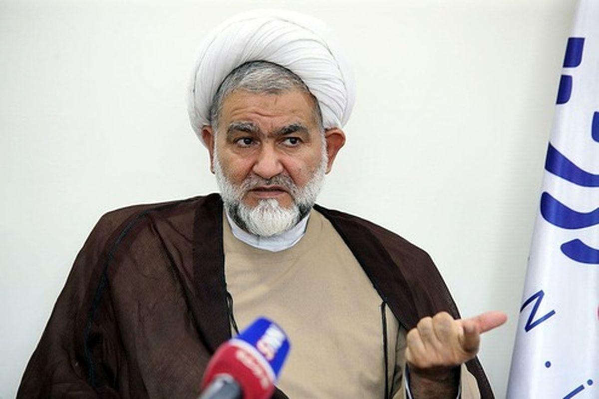 نماینده مجلس: مهریه بالای ۵ سکه دیگر زندان ندارد