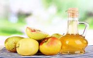 آموزش مرحلهای تهیه سرکه سیب