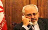 در تماس تلفنی وزیر خارجه پاکستان با ظریف چه گذشت؟
